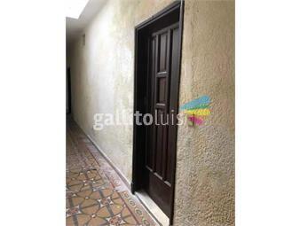 https://www.gallito.com.uy/apartamento-tres-dormitorios-alquiler-ciudad-vieja-pb-inmuebles-19742883