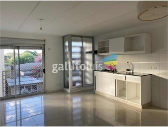 https://www.gallito.com.uy/apartamento-en-alquiler-2-dormitorios-pocitos-inmuebles-19742892