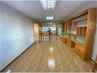 https://www.gallito.com.uy/en-alquiler-monoambiente-impecable-en-cordon-inmuebles-19742962