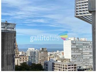 https://www.gallito.com.uy/espectacular-apartamento-a-estren-a-pasos-de-todo-inmuebles-19743000