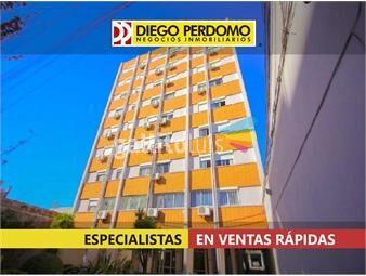https://www.gallito.com.uy/apartamento-en-venta-3-dormitorios-en-san-jose-de-mayo-inmuebles-19743057