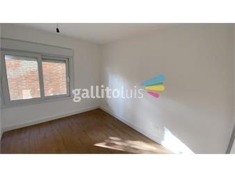 https://www.gallito.com.uy/apartamento-1-dormitorio-malvin-a-la-venta-nuevo-a-estrenar-inmuebles-19743005
