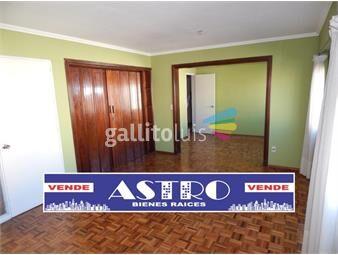 https://www.gallito.com.uy/apartamento-tres-dormitorios-pocitos-con-cochera-inmuebles-19743052
