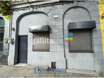 https://www.gallito.com.uy/baldovino-centro-aquiles-r-lanza-y-durazno-inmuebles-19743086