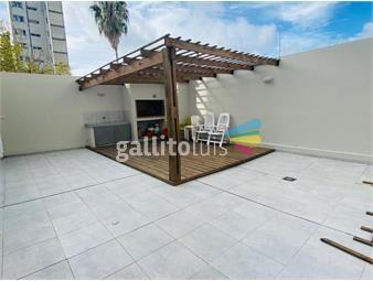 https://www.gallito.com.uy/apartamento-con-patio-y-parrillero-de-55mts-uso-exclusigge-inmuebles-19743121