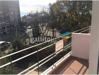 https://www.gallito.com.uy/m-&-p-negocios-inmobiliarios-alquila-apartamento-zona-buceo-inmuebles-19743192