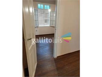 https://www.gallito.com.uy/lindo-apartamento-3-dormitorios-zona-ciudad-vieja-inmuebles-19743178