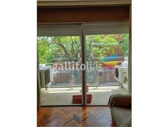 https://www.gallito.com.uy/en-la-mejor-zona-2-dorm-con-garage-inmuebles-19743197