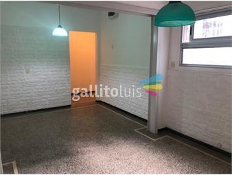 https://www.gallito.com.uy/excelente-ubicacion-muy-comodo-bajos-gastos-inmuebles-19743254