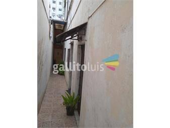 https://www.gallito.com.uy/gran-oportunidad-inmuebles-19743686