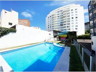 https://www.gallito.com.uy/ref-991-reciclado-apartamento-2-dormitorios-inmuebles-19743736