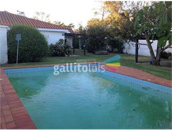 https://www.gallito.com.uy/venta-de-casa-en-carrasco-toda-en-una-planta-inmuebles-19751230