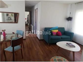 https://www.gallito.com.uy/precioso-apartamento-de-2-dorm-en-ciudad-vieja-inmuebles-19751221