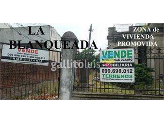 https://www.gallito.com.uy/la-blanqueada-esquina-240-m2-alt-21-mts-viv-promo-inmuebles-17974639