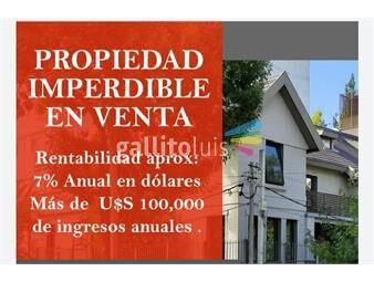 https://www.gallito.com.uy/excelente-casona-con-renta-empresas-o-inversionistas-inmuebles-19751329