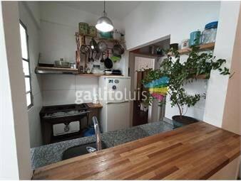 https://www.gallito.com.uy/alquiler-apartamento-1-dormitorio-palermo-inmuebles-19751288