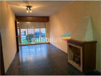 https://www.gallito.com.uy/venta-3-dormitorios-doble-garaje-a-pasos-de-rambla-buceo-inmuebles-19751289