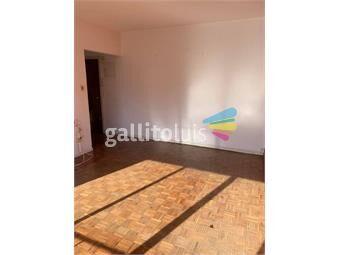 https://www.gallito.com.uy/alquiler-apartamento-1-dormitorio-sin-g-comunes-c-vieja-inmuebles-19751328