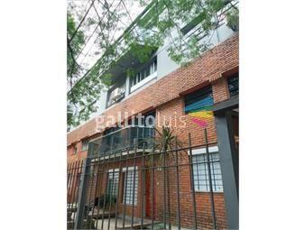 https://www.gallito.com.uy/arteaga-hill-alquila-hermoso-apartamento-en-la-blanqueada-inmuebles-19751431