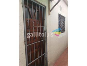 https://www.gallito.com.uy/precioso-apto-1-dorm-en-mercado-modelo-inmuebles-19751523