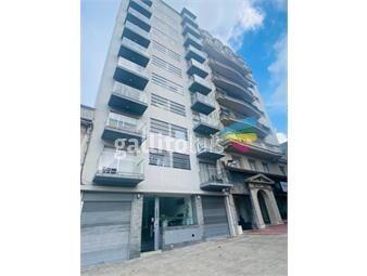 https://www.gallito.com.uy/constituyente-y-minas-balcon-piso-8-inmuebles-19752063