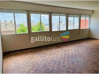 https://www.gallito.com.uy/gran-apto-3-dormitorios-centro-al-frente-garaje-incluido-inmuebles-19752448