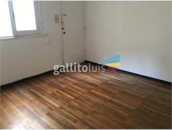 https://www.gallito.com.uy/apartamento-alquiler-2-dormitorios-ciudad-vieja-inmuebles-19752667