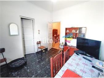 https://www.gallito.com.uy/casa-en-venta-inmuebles-19753000