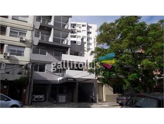 https://www.gallito.com.uy/venta-pocitos-apartamento-1-dormitorio-con-renta-inmuebles-17105809
