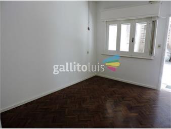 https://www.gallito.com.uy/excelente-ubicacion-inmuebles-19753068