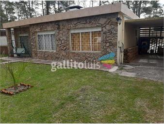 https://www.gallito.com.uy/proximo-al-mar-americana-piscina-el-pinar-venta-permuta-inmuebles-19753152