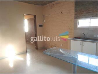 https://www.gallito.com.uy/nueva-en-planta-baja-proximo-av-1-dormitorio-alquiler-inmuebles-19753218