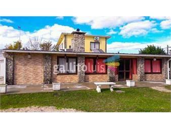 https://www.gallito.com.uy/gran-propiedad-en-piedra-del-toro-terreno-1660-m2-y-450-m2-inmuebles-19753402