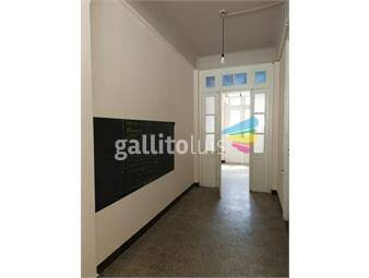https://www.gallito.com.uy/imperdible-apto-3-dormitorios-bg-ciudad-vieja-inmuebles-19753423