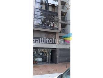 https://www.gallito.com.uy/hermoso-mono-ambiente-amoblado-bg-parque-batlle-inmuebles-19753454