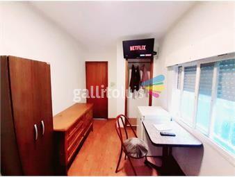https://www.gallito.com.uy/hab-con-baño-privado-estudiantes-o-trabajadores-inmuebles-13796265