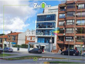 https://www.gallito.com.uy/oficina-frente-a-montevideo-shopping-en-edificio-corporativo-inmuebles-19757748