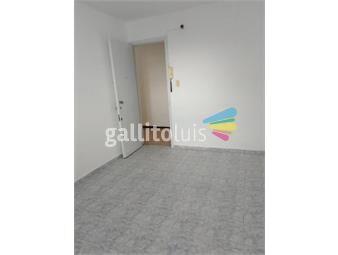 https://www.gallito.com.uy/precioso-apto-2-dorm-en-cordon-inmuebles-19757821