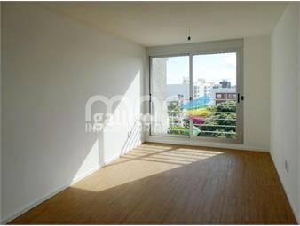 https://www.gallito.com.uy/apartamento-en-venta-57m2-en-la-blanqueada-inmuebles-19758108