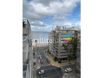 https://www.gallito.com.uy/alquiler-mono-ambiente-con-terraza-pocitos-inmuebles-19477729