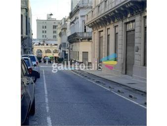 https://www.gallito.com.uy/apartamento-dos-dormitorios-ciudad-vieja-barato-inmuebles-19758221