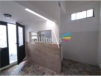 https://www.gallito.com.uy/2-dormitoriossin-gastos-comunesazotea-de-uso-exclusivo-inmuebles-19758289