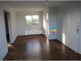 https://www.gallito.com.uy/rm-inmuebles-19758390