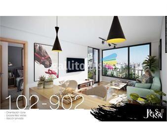 https://www.gallito.com.uy/-apartamento-1-dorm-balcon-contrafrente-cordon-sur-inmuebles-19758438