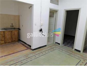 https://www.gallito.com.uy/apartamento-en-alquiler-3-dormitorios-goes-inmuebles-19758485