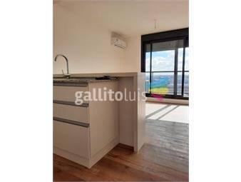 https://www.gallito.com.uy/1-dormitorio-a-estrenar-inmuebles-19758506