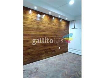 https://www.gallito.com.uy/apartamento-en-alquiler-callle-estivao-buceo-inmuebles-19758681