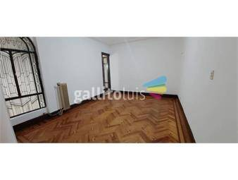 https://www.gallito.com.uy/alquiler-apto-cordon-2-dorm-balcon-inmuebles-19200822