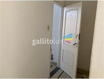https://www.gallito.com.uy/apartamento-un-dormitorio-alquiler-parque-batlle-inmuebles-19758866