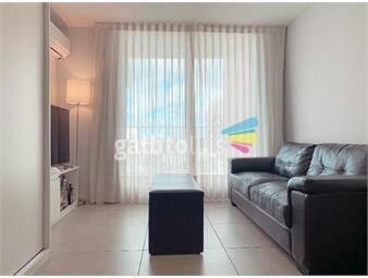 https://www.gallito.com.uy/lu728-vendo-mono-garage-semi-amueblado-parque-batlle-inmuebles-19759044
